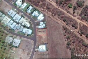 Lot 6510, 57 Grice Crescent, Coolalinga, NT 0839