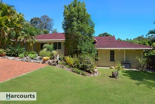 1 Woodvale Court, Everton Hills, Qld 4053