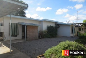 1 and 2/26 Dempsey Street, Mount Isa, Qld 4825