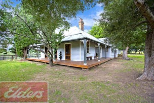 884-908 Mulgoa Rd, Mulgoa, NSW 2745