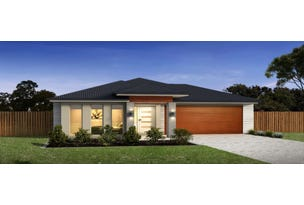 Lot 513 Newton Street, Caboolture South, Qld 4510