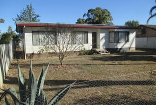 101 Aberford Street, Coonamble, NSW 2829