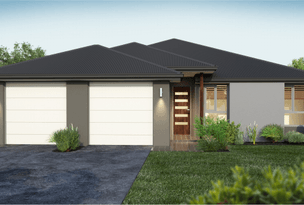 Lot 9 Pope Avenue, Burnside, Qld 4560