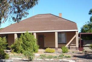 112 Wileman Street, Whyalla, SA 5600