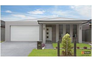 85 Sawsedge Avenue, Denham Court, NSW 2565