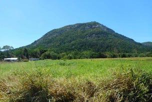 1  Kuttabul Mount Jukes Raod, Mount Jukes, Qld 4740