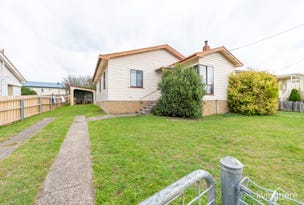 64 Hargrave Crescent, Mayfield, Tas 7248