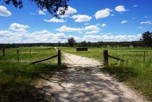 1015 Bundarra Road, Bundarra, NSW 2359