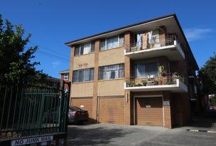 11/278 Lakemba Street, Lakemba, NSW 2195
