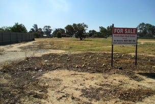 Lot 34, 53 Drummond, Moora, WA 6510