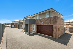 40 Haddin Road, Flinders, NSW 2529