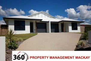 1/3 Ned Court, Walkerston, Qld 4751