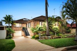 59 Ocean Beach Drive, Shellharbour, NSW 2529