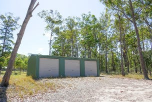 Lot 39 Bloodwood Grove, Gulmarrad, NSW 2463
