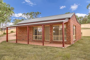 9 Clay Gully Court, Maiden Gully, Vic 3551