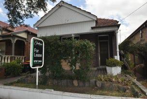 22 Second Street, Ashbury, NSW 2193