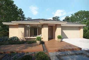 Lot 93 Julian Court, Somerville, Vic 3912