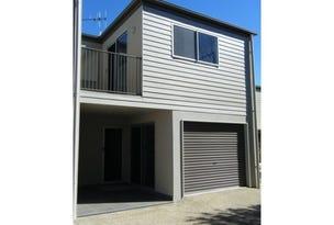 5/47 Gavin St, Bundaberg North, Qld 4670
