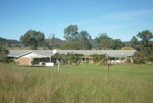 Merriwa, address available on request