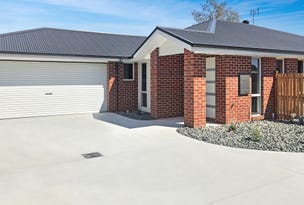 54A Turnbull Street, Bairnsdale, Vic 3875