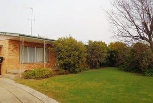164 Henry Street, Deniliquin, NSW 2710