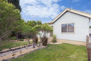 26 Railway Street, Taree, NSW 2430