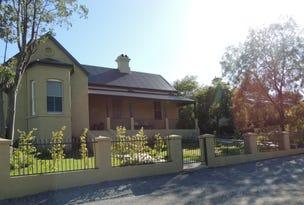 53 Punch street, Gundagai, NSW 2722