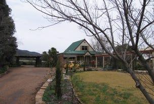 50 Broadhead, Mudgee, NSW 2850