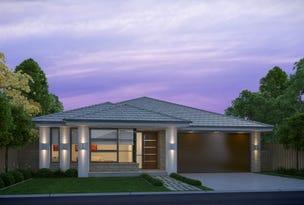 Lot 2022 Cnr Markham Dr & Gower Street, Calderwood, NSW 2527