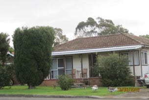 5 Cornwall Street, Taree, NSW 2430