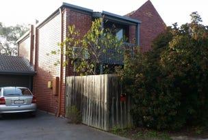 18 Watervale Court, Darlington, SA 5047