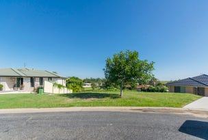 74 Bush Drive, South Grafton, NSW 2460