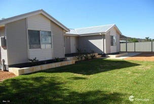 B/72 Hotham Ave, Boddington, WA 6390