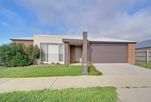 3/163 Cross's Road, Traralgon, Vic 3844