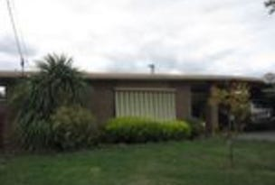 3 Williams Crescent, Yinnar, Vic 3869