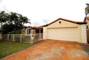 46 Campbell Street, Scarborough, Qld 4020