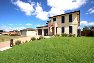 100 Blue Gum Way, North Nowra, NSW 2541