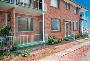 2/79 Crebert Street, Mayfield, NSW 2304