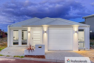 8/1 St Michaels Parkway, Dunsborough, WA 6281