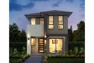 Lot 202 Berambing Street, The Ponds, NSW 2769