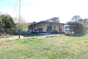 4663 Monaro Highway, Colinton, NSW 2626