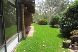 33 Norma Crescent, Cheltenham, NSW 2119