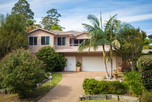 10 Hillmeads Street, Merimbula, NSW 2548