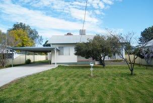 73 Stock Road, Gunnedah, NSW 2380