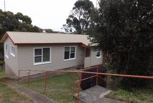 10 Ogden Street, Acton, Tas 7320