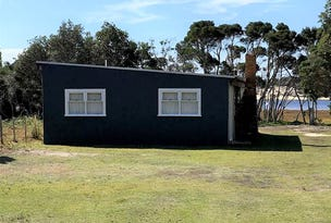 1511 Musselroe Road, Musselroe Bay, Tas 7264