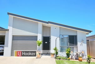 33/6-42 Quinzeh Creek Road, Logan Village, Qld 4207
