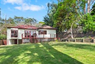 24 Warwick Street, Killara, NSW 2071