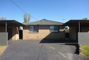 2/395 Dick Road, Lavington, NSW 2641