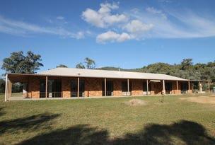866 Lowes Creek Road, Quirindi, NSW 2343